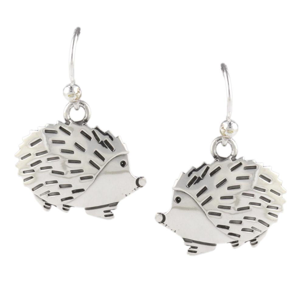 """Image result for far fetched jewelry hedgehog"""""""